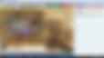 Board Games Online - Update