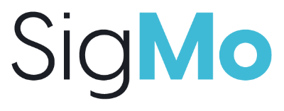 Try SigMo - our latest test app for Radio Access Network optimisations.