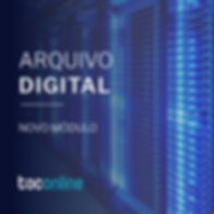 arquivo_digital.png