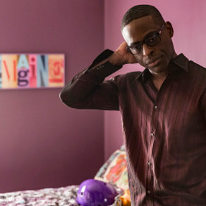 """""""This is Us"""" Explores the Softness of Black Male Masculinity"""