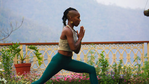5 Tips for Salty Meditation