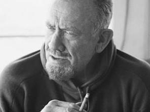 23 Inspiring John Steinbeck Quotes on Success