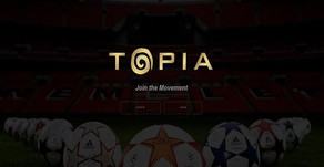 토토사이트 - 먹튀검증 - 토피아 [PIA-707.COM] - 먹튀사이트 확정