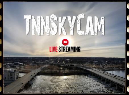 TNNSkyCam