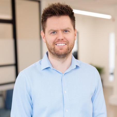 Humans of JNI: Chris Dawson (With a post-script by JNI London's CEO)