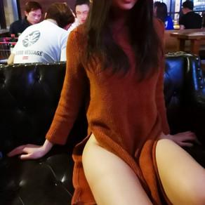 [한국야동] 청순 섹시 몸매까지 착한 뇨자