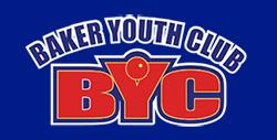 Baker Youth Club