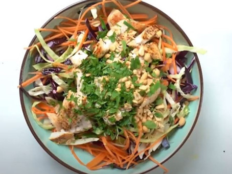 Essenstrend - Foodbowls