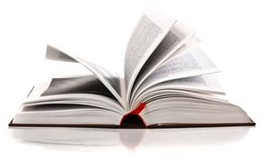Cómo se hace un libro