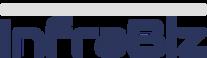 Infrabiz Logo