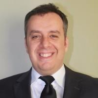 В центре внимания HermionaU: преподаватель Дмитрий Шварцман