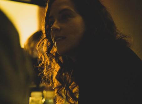 Women Behind the Camera Weekend: Heidi Lynch