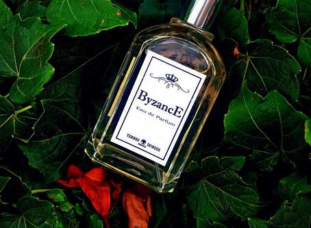Comment mieux se parfumer ?