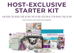 How to Join Scentsy...for Cheap?
