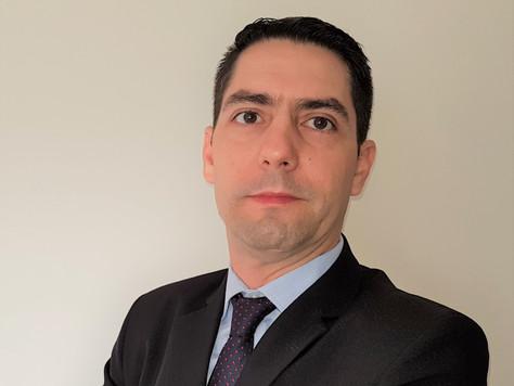 Confira entrevista com Marcelo Gramigna, diretor de ABII