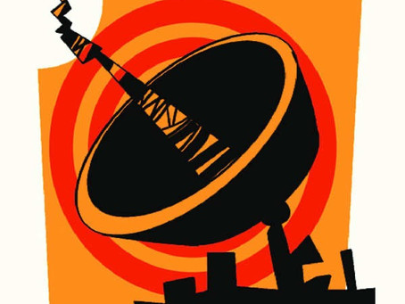 THE '2G' SPECTRUM SCAM or INDIA'S WORST ABUSE OF POWER IN HISTORY (E.D. v. A. RAJA & ORS.)