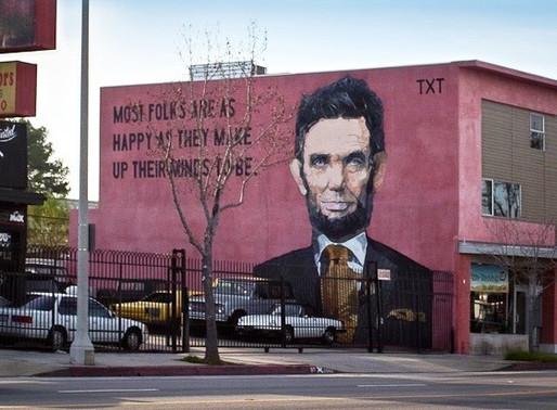 Public Art Generates Cultural Capital