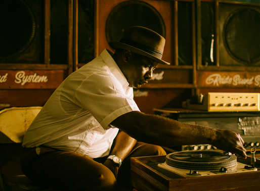 Rudeboy: The Story of Trojan Records - Documentary Review