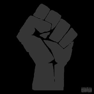 NatStar - BLACK FIST [Audio]