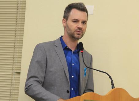 Câmara Municipal aprova projeto de lei que regulamenta Uber em Araraquara