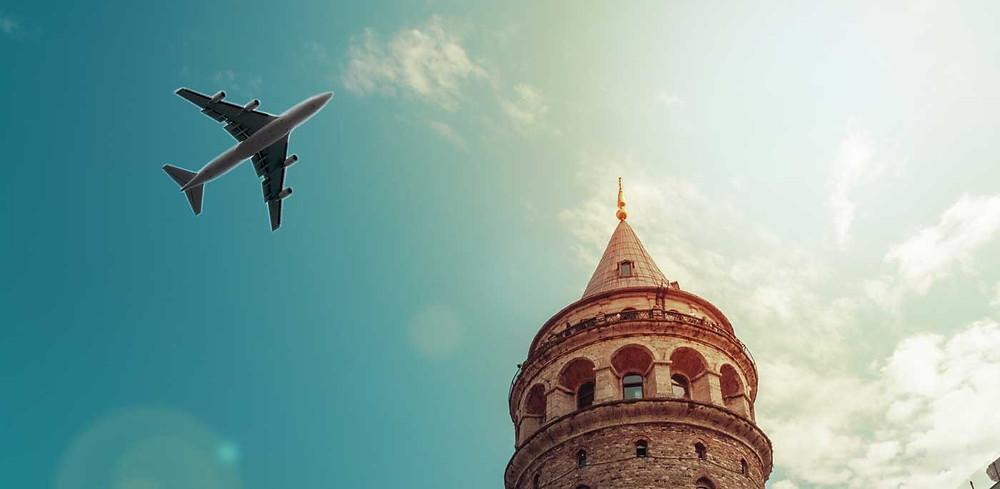 Tourisme Médical en Turquie à l'heure du Covid-19 :Etat des lieux, mesures sanitaires et témoignages des premiers clients post-covid accueillis à Istanbul.