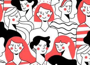 Historias cotidianas y la cotidianidad histórica de las mujeres