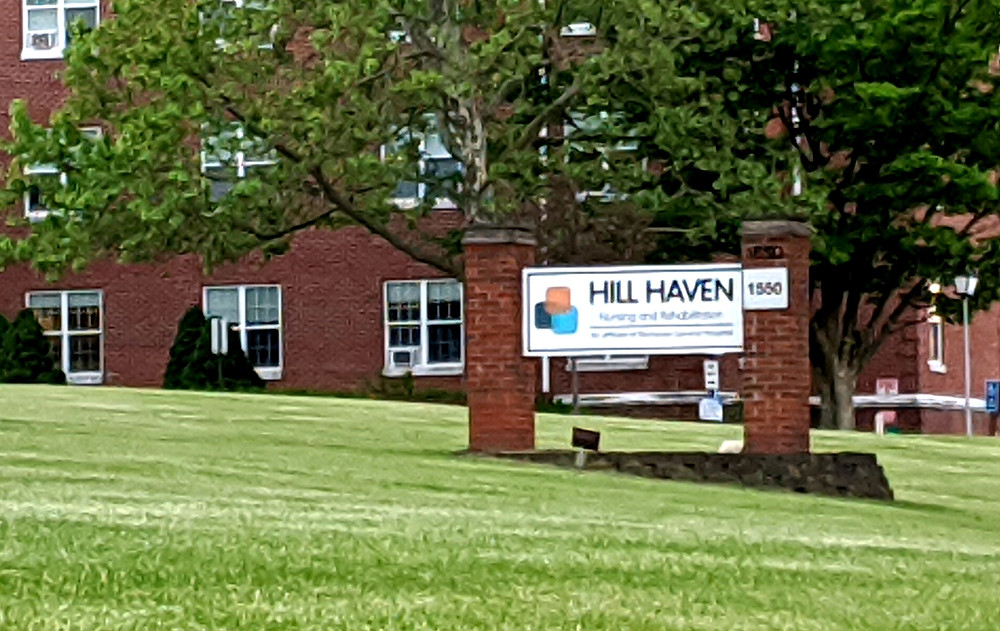 covid19-treatment-center-to-open-at-hill-haven