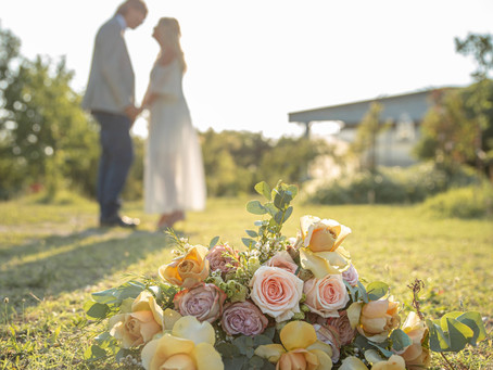 Matrimonio civile a Lonato del Garda, Servizio Fotografico Rocca di Lonato