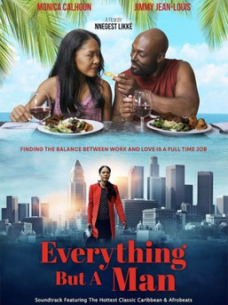 Everything But a Man Movie Download
