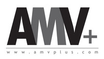 AMVplus Advisory is open for business