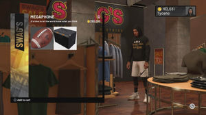 Game Review: NBA 2K19