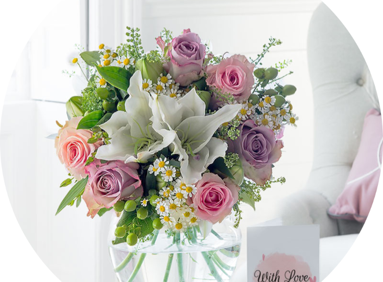 Appleyard Flowers, The Lifestyle Guide