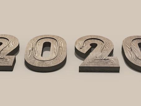 2020—and Beyond
