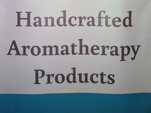 Now Offering Aromatherapy Consultations and Essential Oil Classes!
