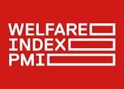 WELFARE - Artigiani lombardi premiati dal Presidente del Consiglio Conte a Welfare Index Pmi 2020