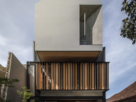 SN House