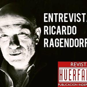 Gatillo Fácil: único delito que la policía comete sin fines de lucro - Ricardo Ragendorfer