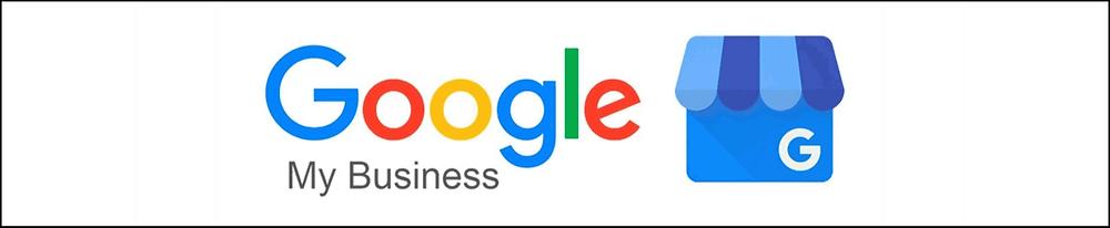 כל מה שרציתם לדעת על גוגל לעסק שלי