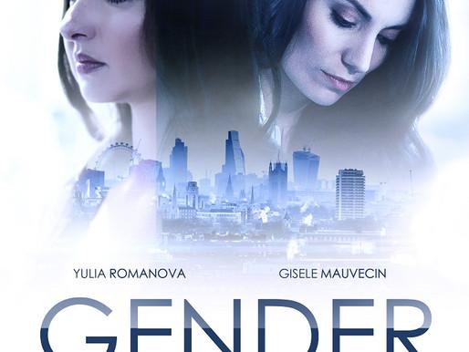 Gender short film