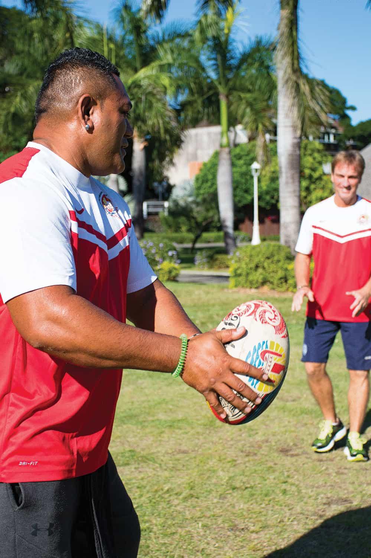 Malakai Rugby Polynesie Tahiti InstanTANE magazine