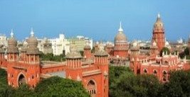 Conduct of Examination when the Course itself is unapproved is invalid – PKIMSE: Madras HC