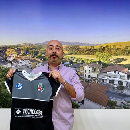 Confermato Coach Folchi