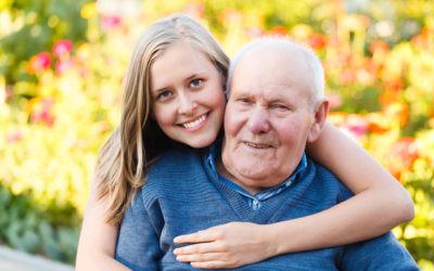 Mal de Alzheimer: como prevenir e tratar esta doença?  (2ª parte)