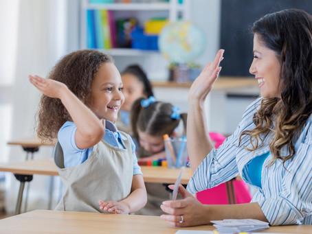 Coordenação Pedagógica: subsídios para uma atuação na realidade escolar