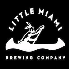 Take Me To the River... Little Miami Brewing Co.