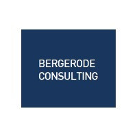 Who are Bergerode Consulting?