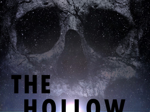 The Hollow World Review
