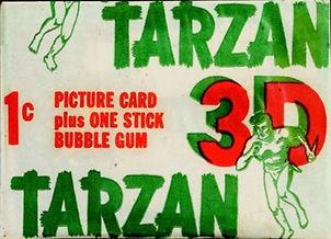Tarzan 3D - 1 cent 1953.jpg