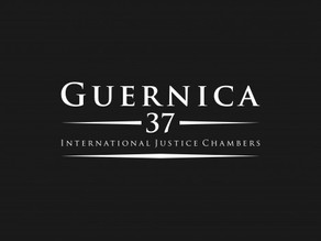 Guernica 37 is Delighted to Announce that Mónica Roma Wilson has Joined Chambers in London