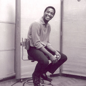 'Remastered' Dissects The Murder Of Sam Cooke